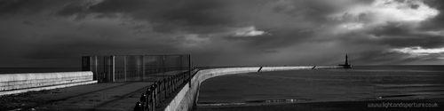 Roker-Pier-Panorama1